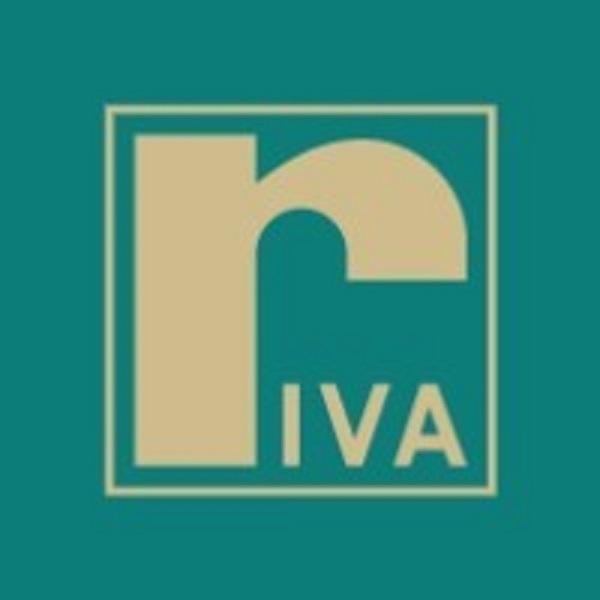 Gruppo Riva